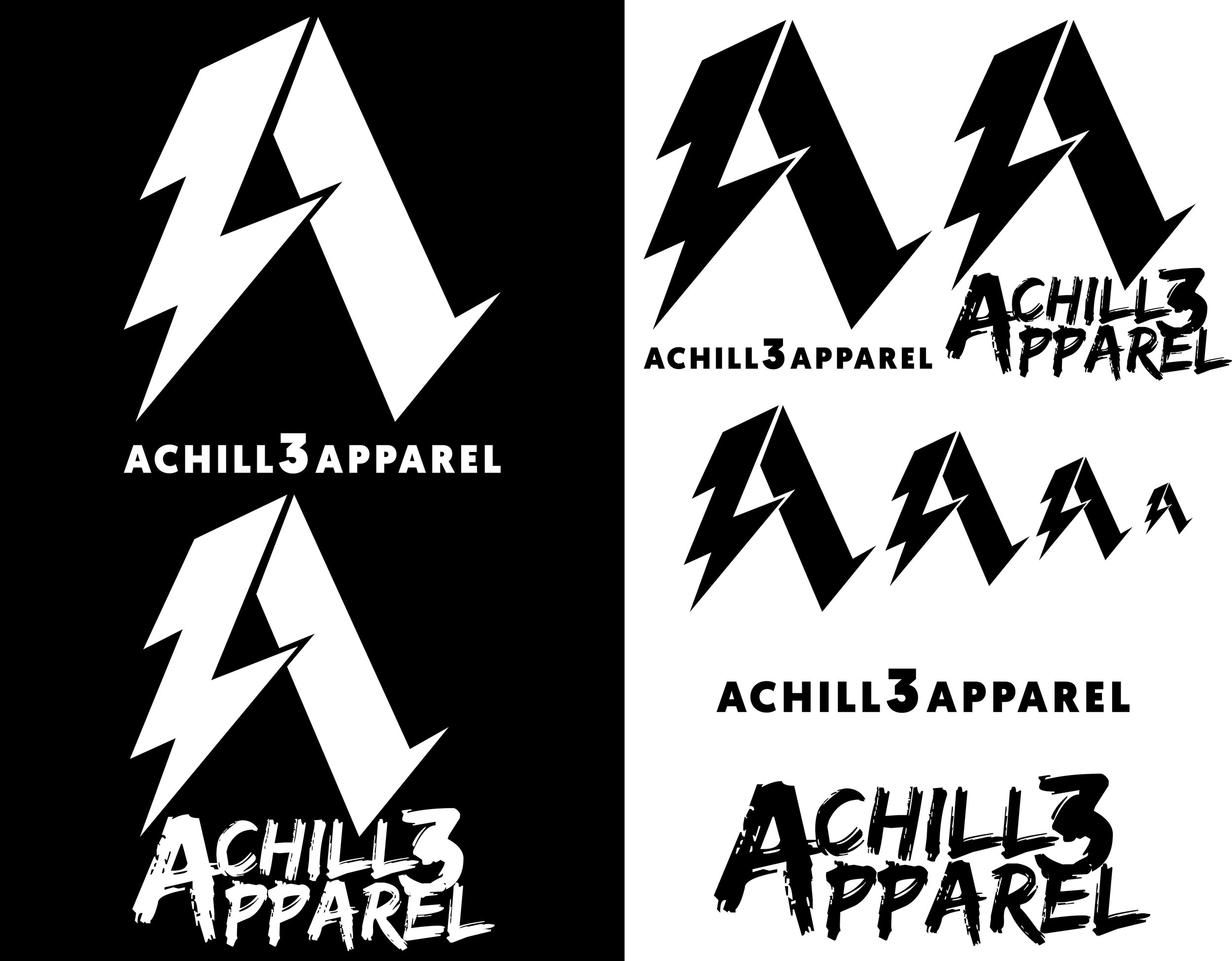 Achill3-Apparel-Main-Logo.jpg