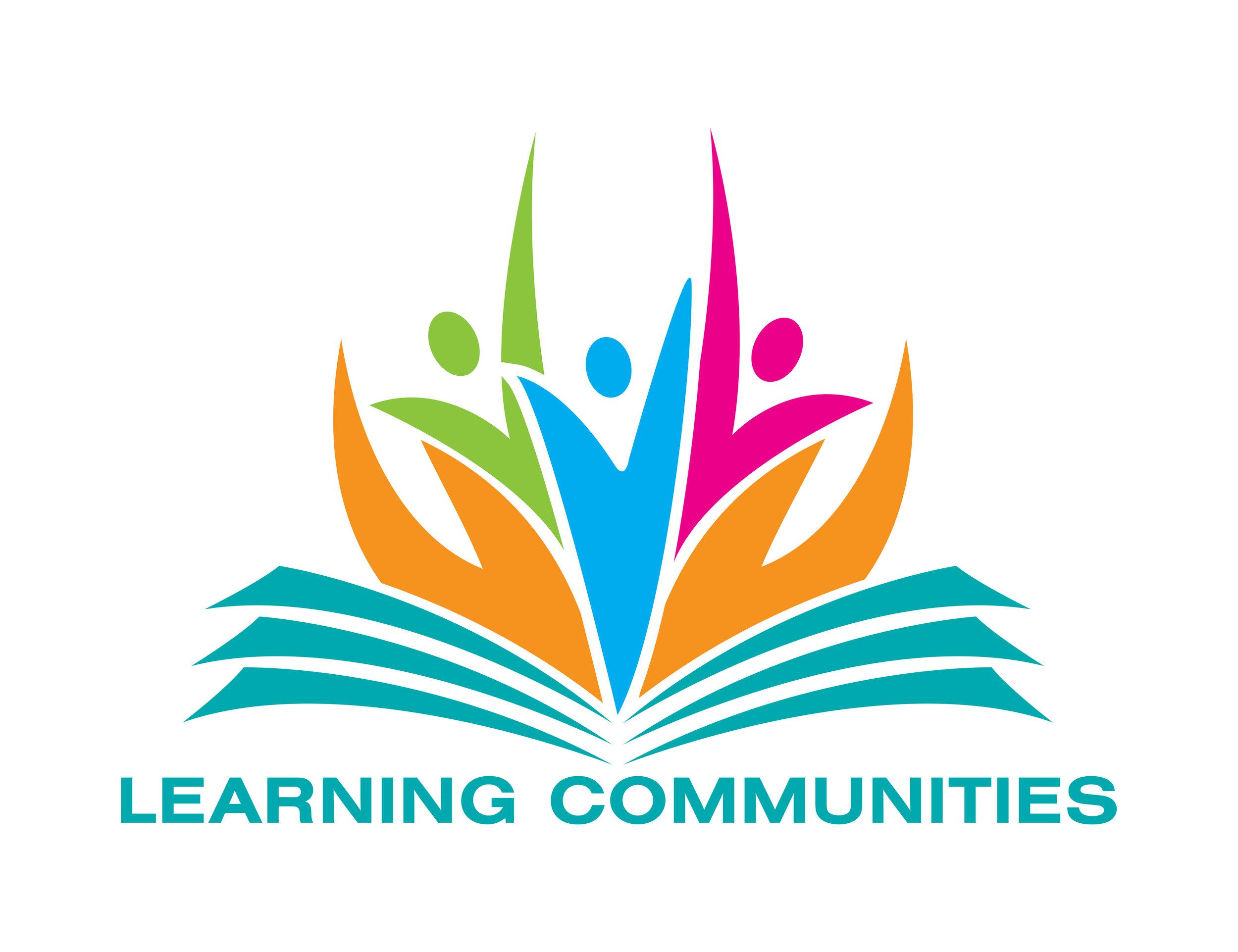 Learning-Comm-MAIN.jpg