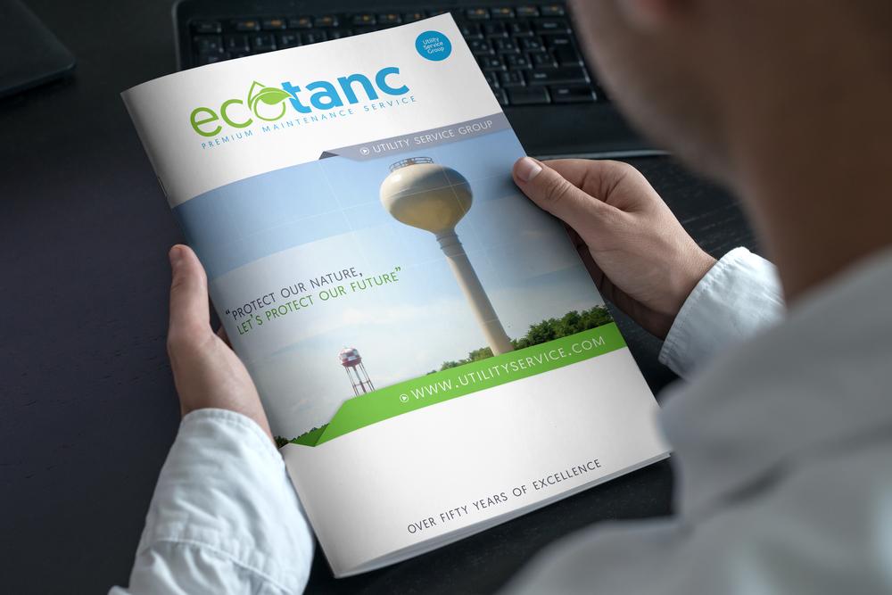ecotanc-brochure-mockup.jpg