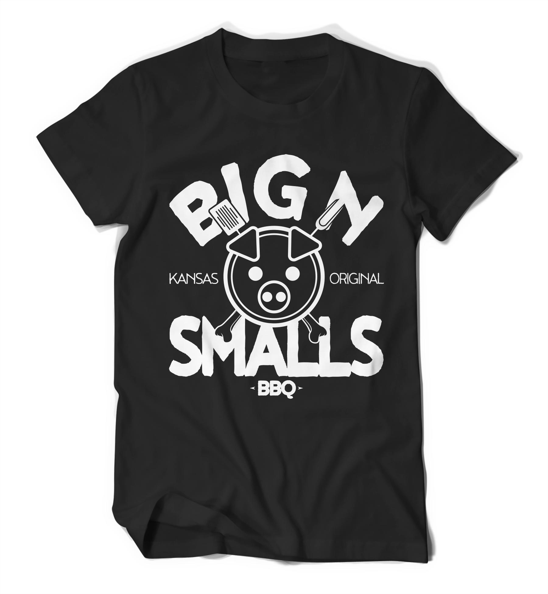 BigNSmallsMU3.jpg