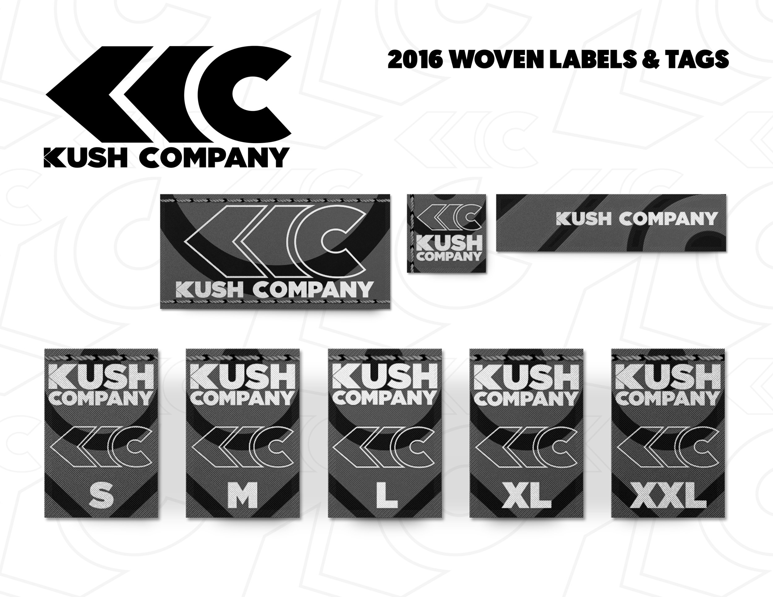 Kush-Co-Woven-Labels.jpg