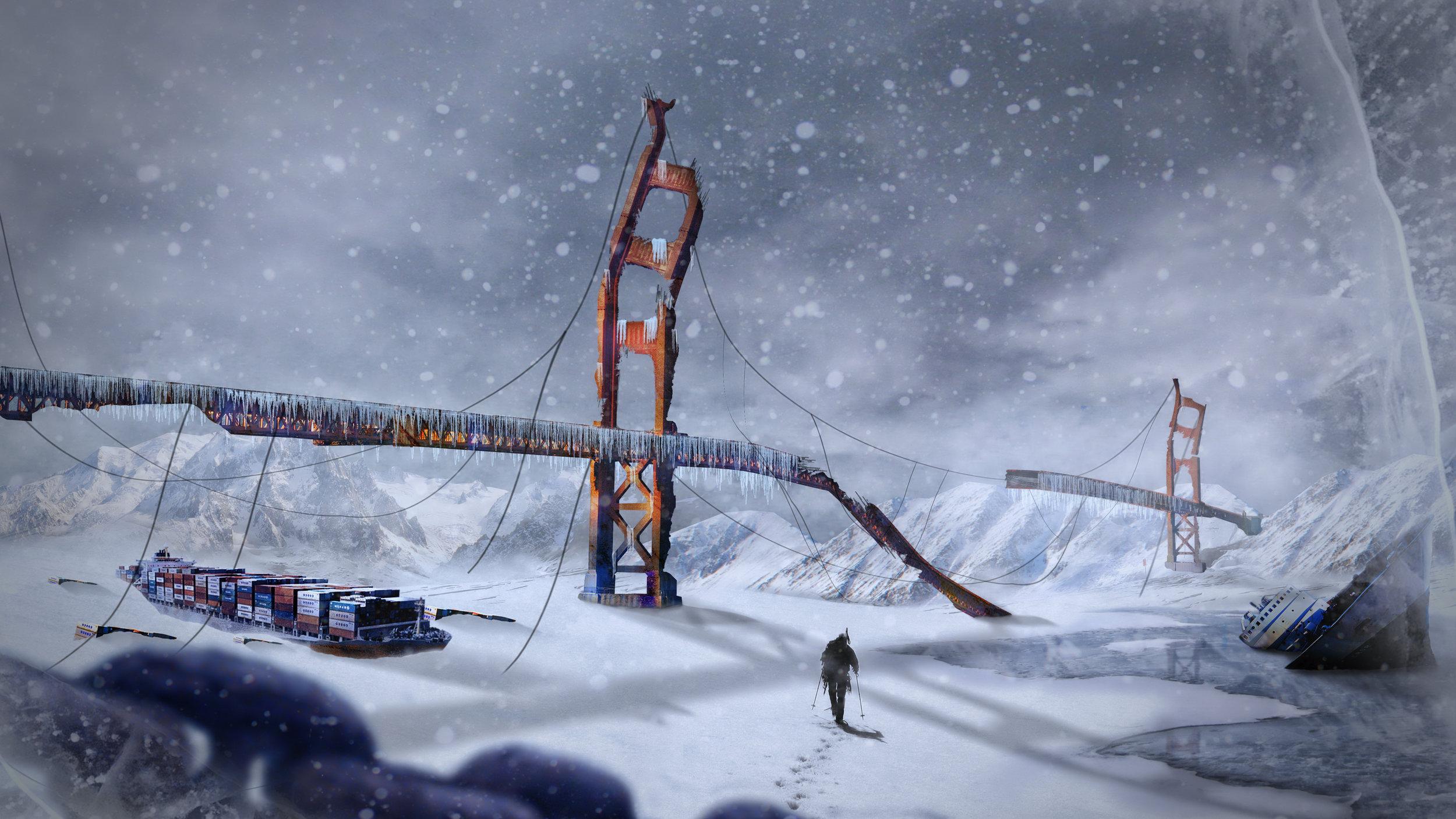 FrozenOver.jpg