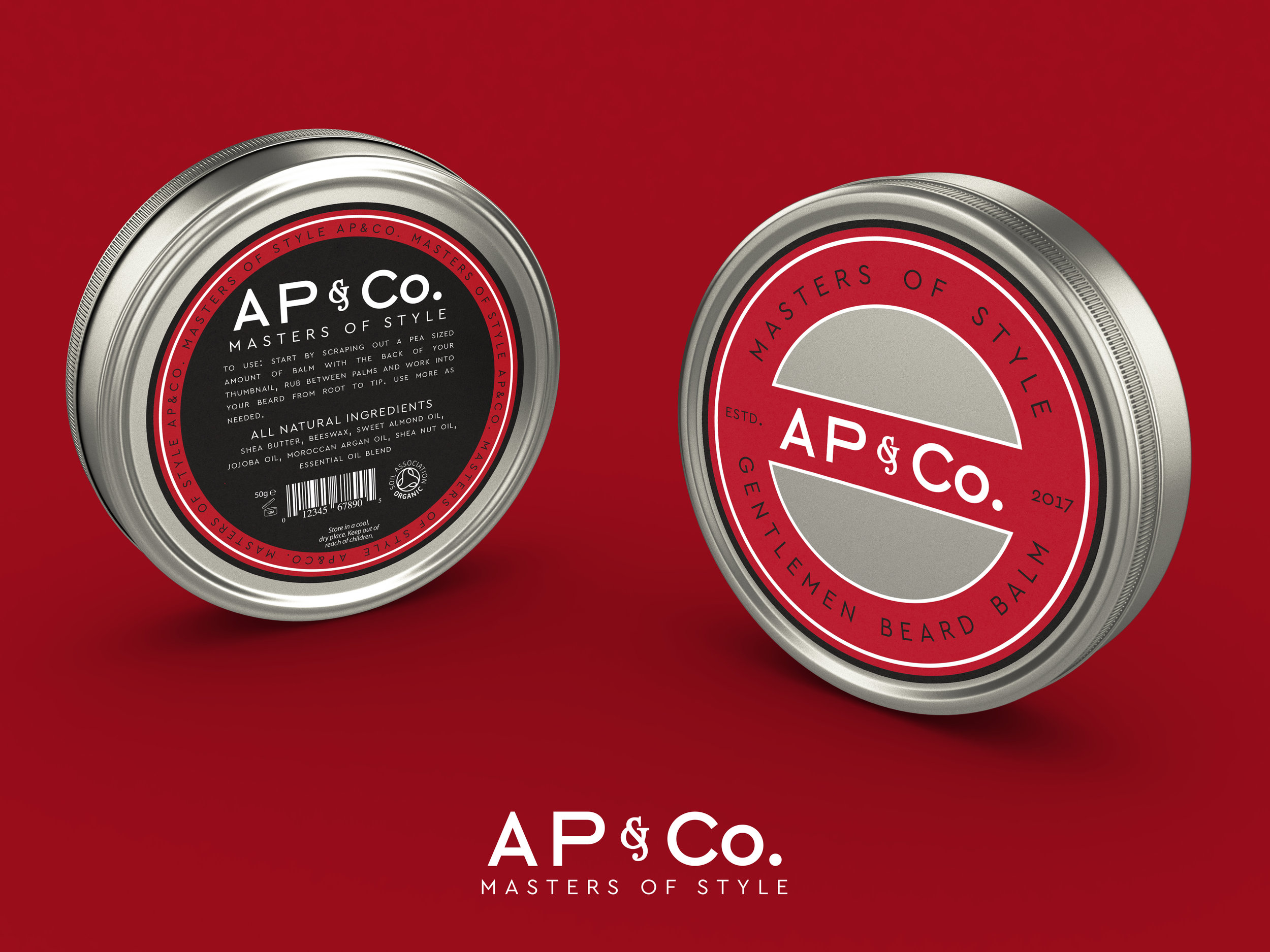 AP&CoMU10.jpg