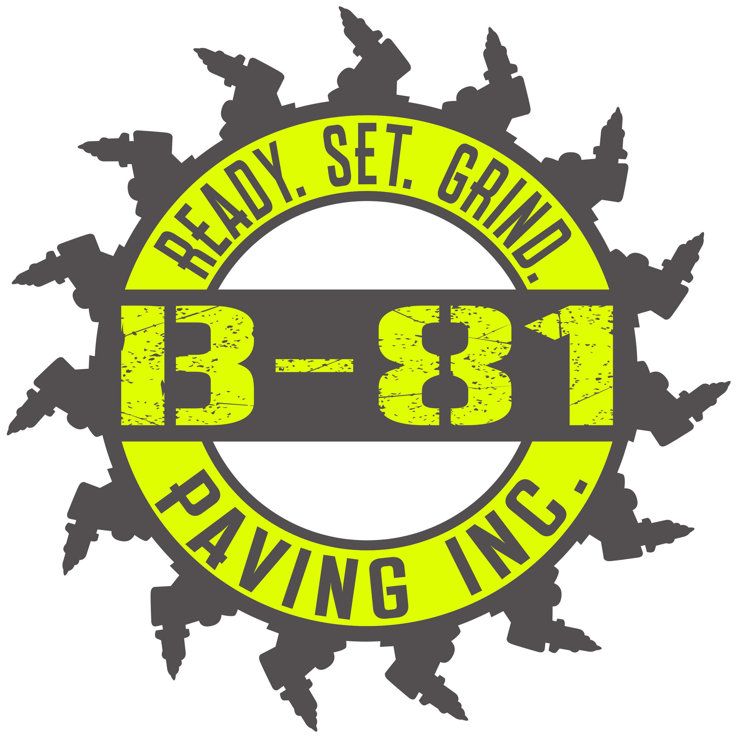 B-81-Main-Logo.jpg