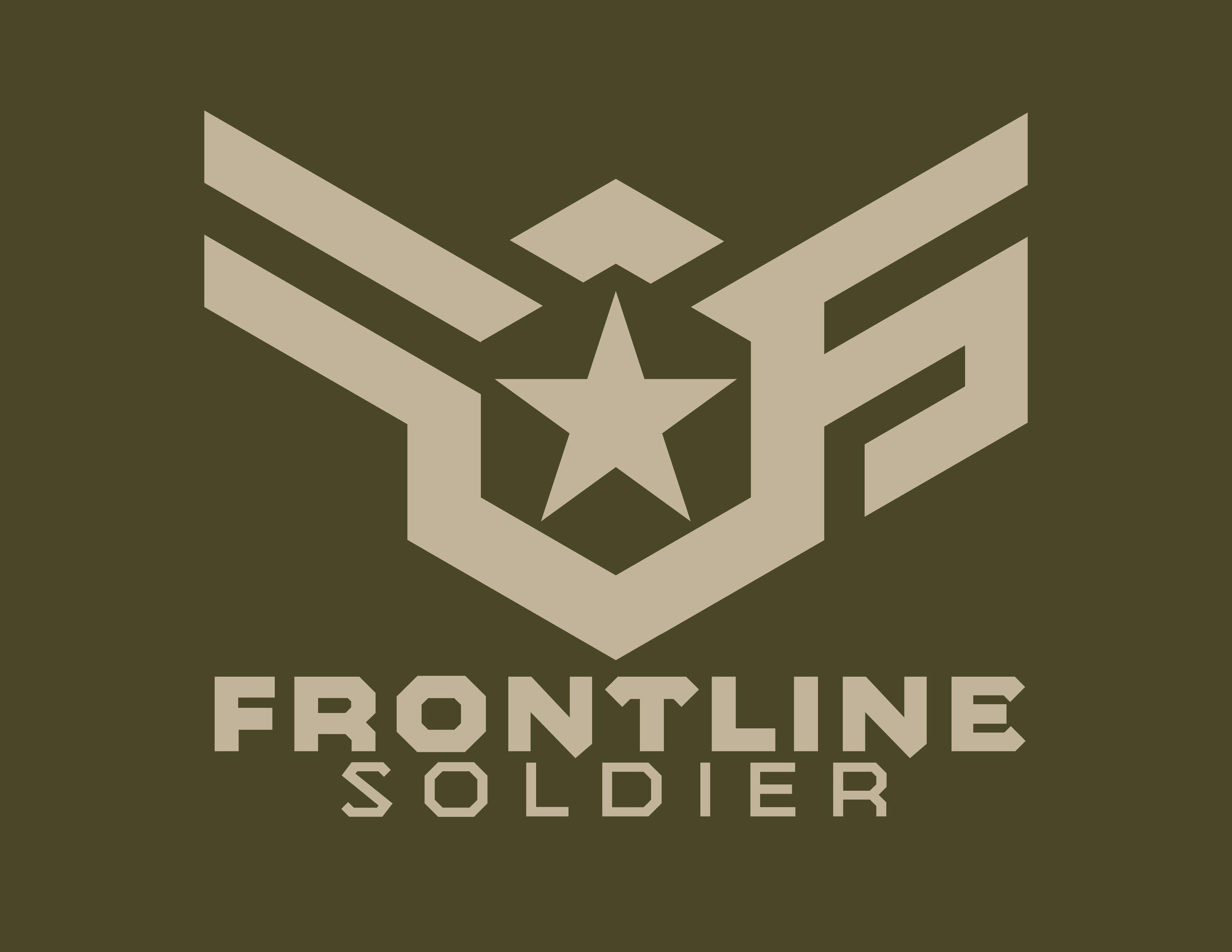 FrontlineSoldier-Sand.jpg
