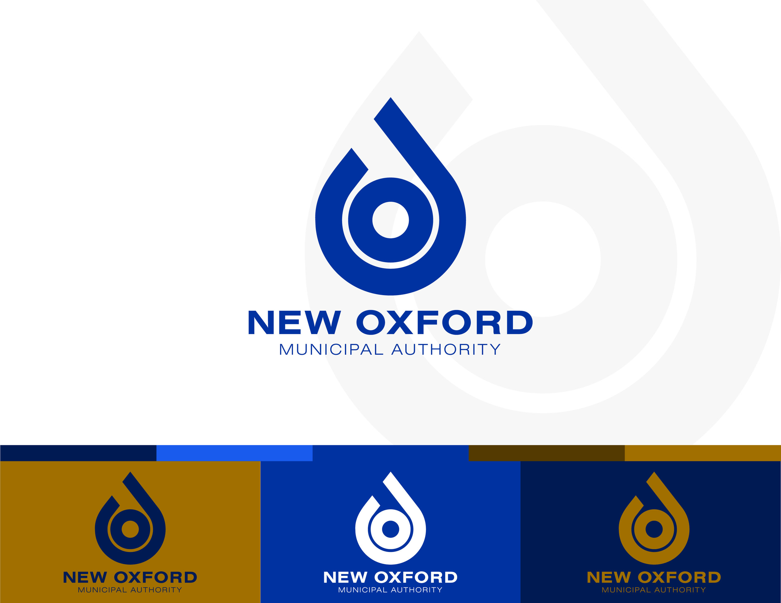 NewOxfordMU.jpg