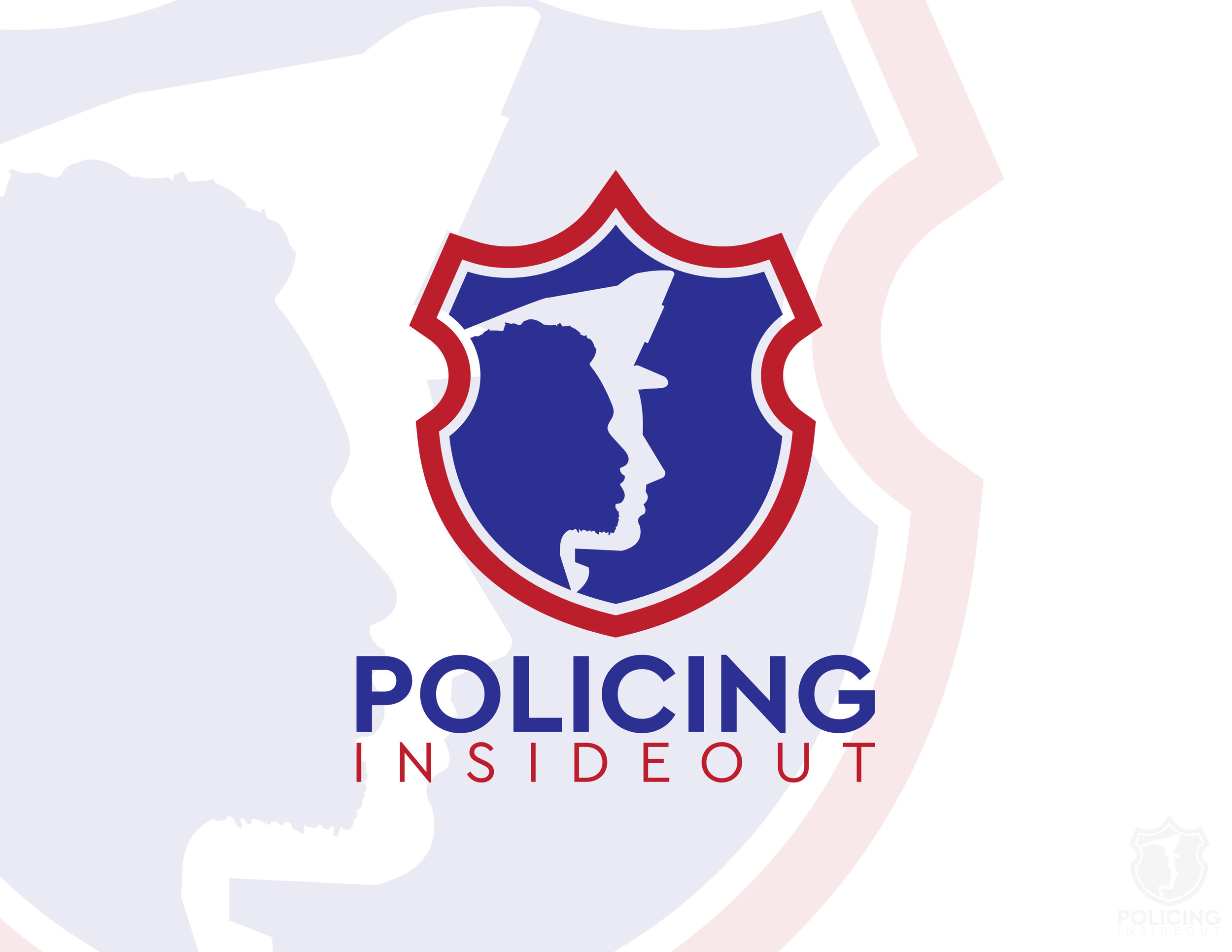 PolicingInsideOut-Logo-Final1.jpg