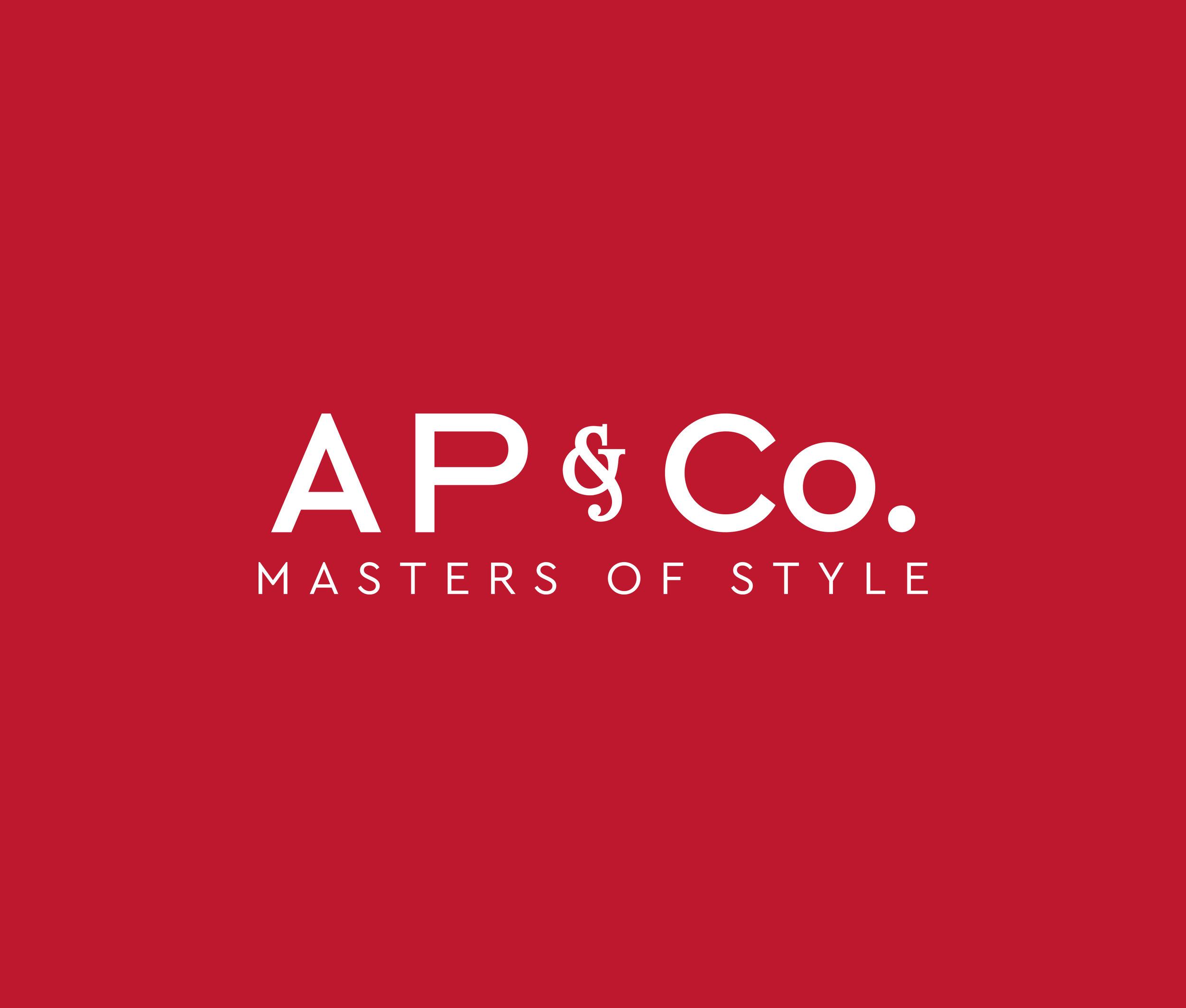 AP&CoMU6.jpg