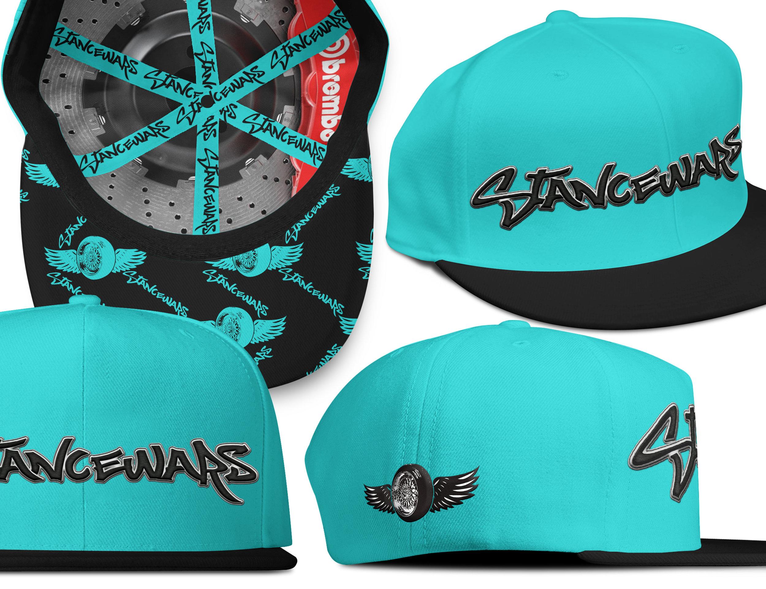 STANCEWARS-HAT.jpg