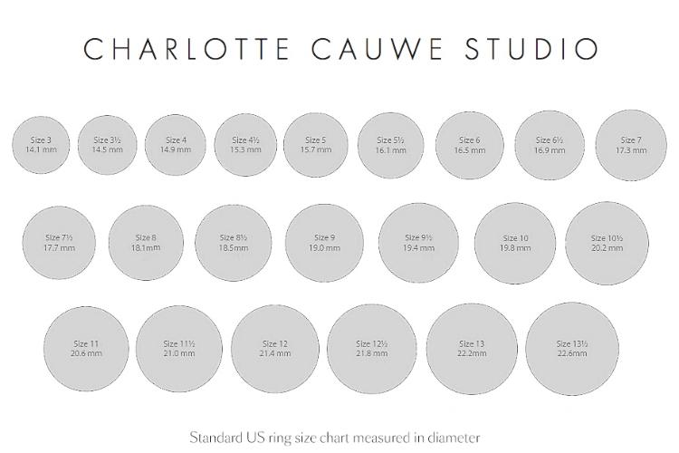 CCStudio ring size chart.jpg