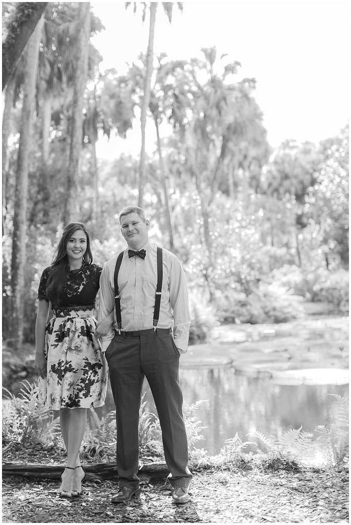 Bok_Towers_Engagement_Session_0001.jpg