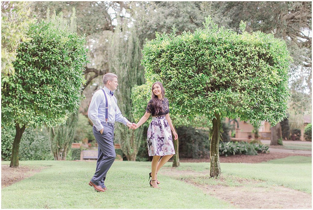 Bok_Towers_Engagement_Session_0015.jpg