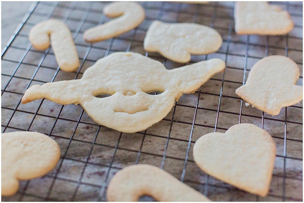 dutch_baby_recipe_sugar_cookies_0002.jpg