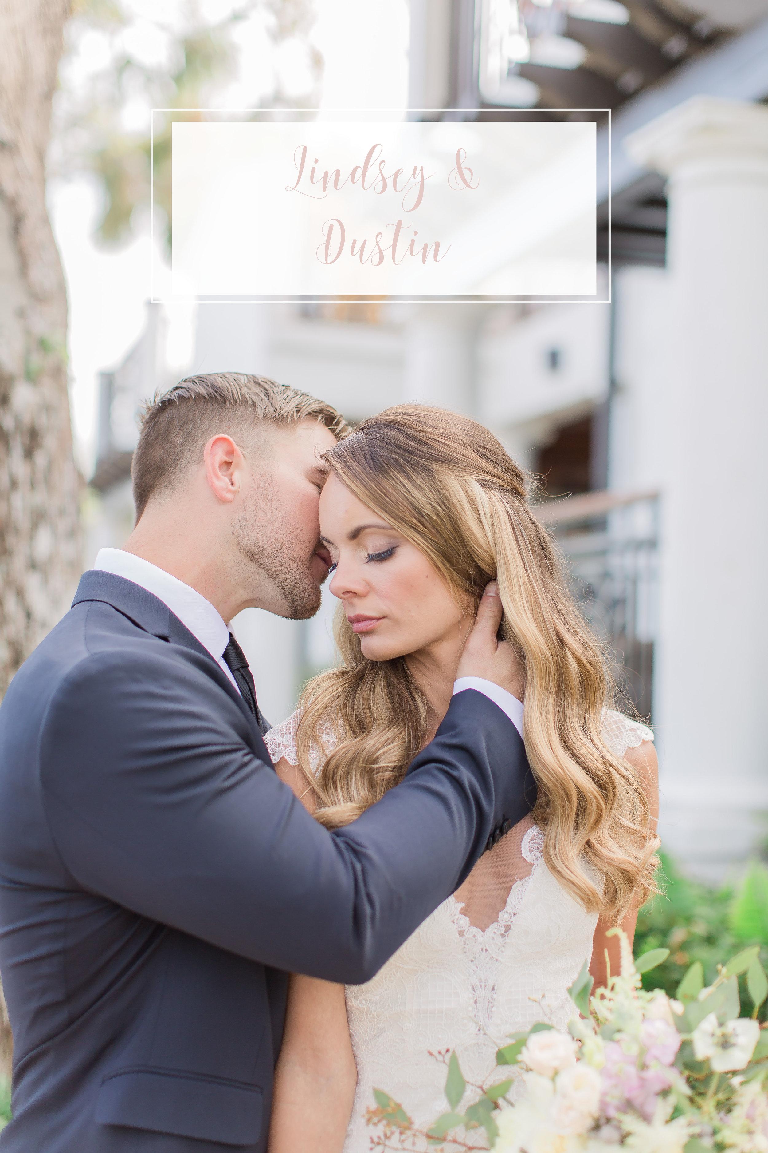 New_smyrna_wedding_photographer_reviews_psj_photography