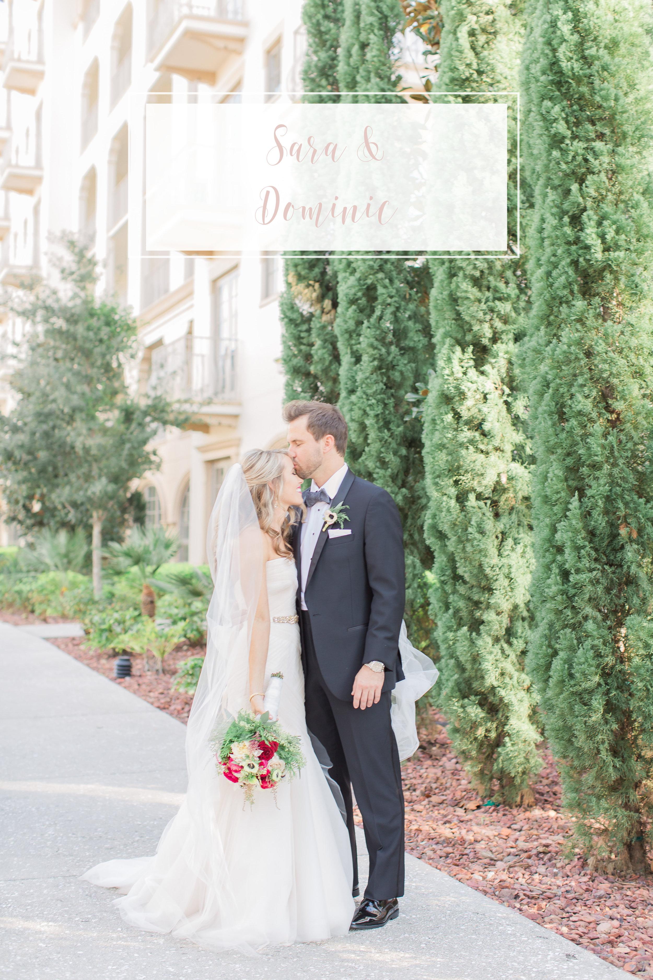 casa_feliz_alfond_inn_wedding_photographer_reviews_psj_photography