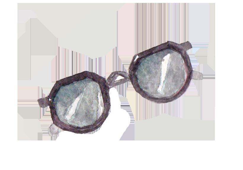 sunglassesFINAL.png
