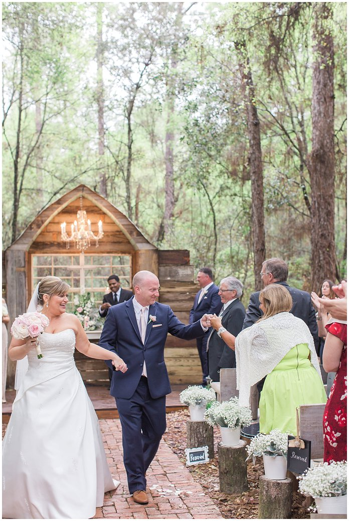 Bridle_Oaks_Sue_and_Rob_0007.jpg