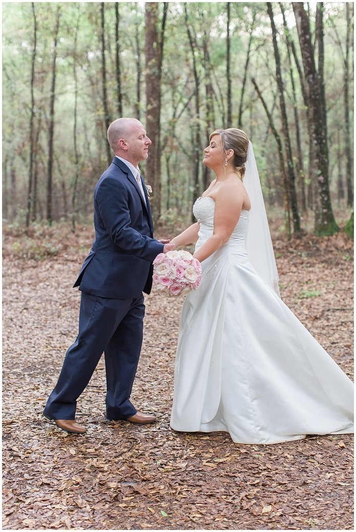 Bridle_Oaks_Sue_and_Rob_0014.jpg