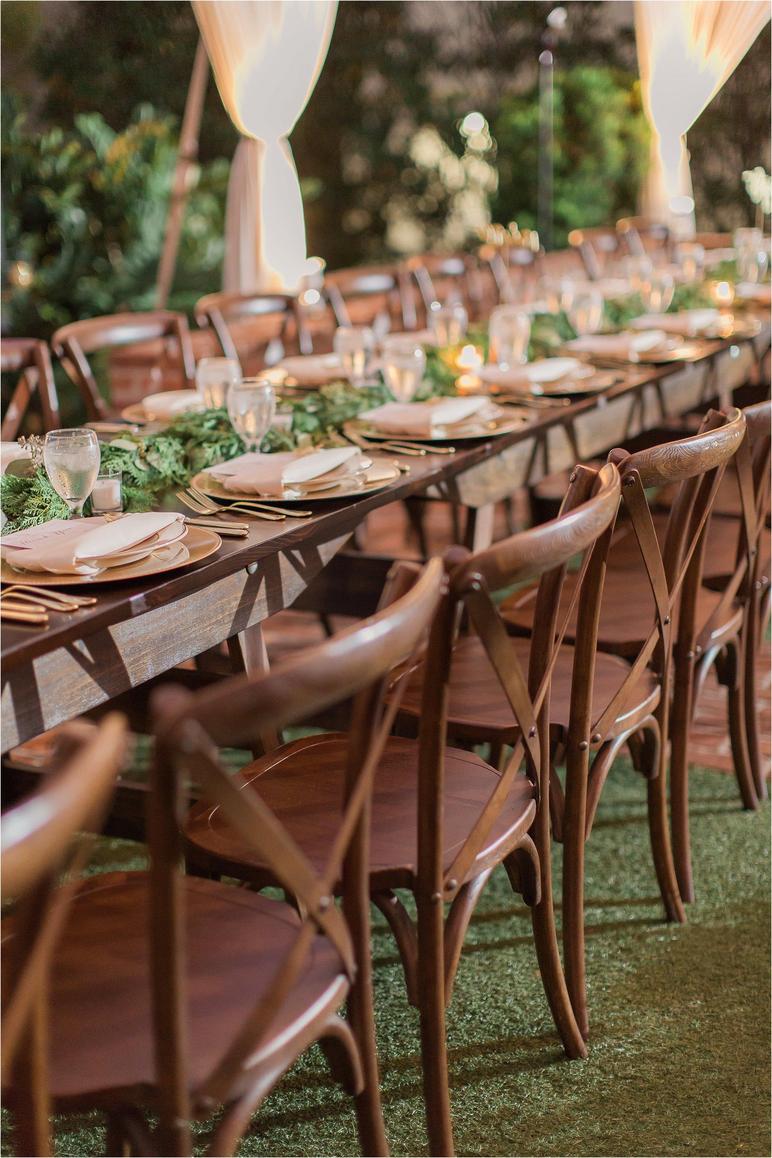 Casa_Feliz_Alfond_Inn_Winter_WeddingndhamGrandWedding_0100.jpg
