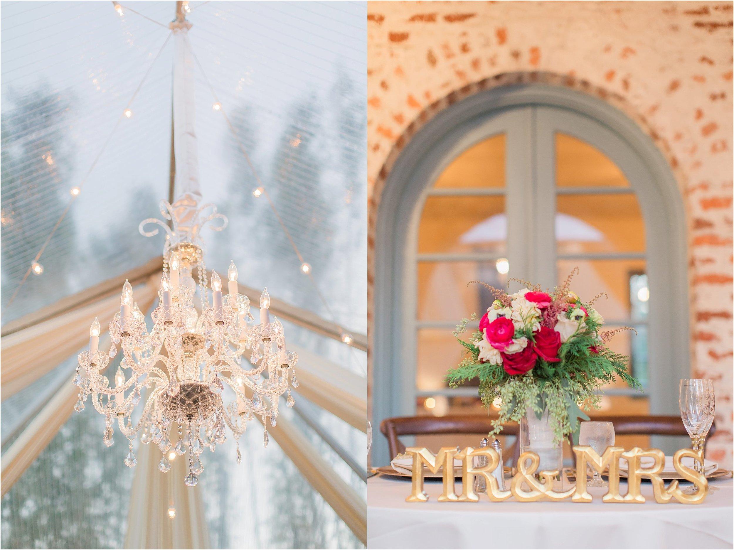 Casa_Feliz_Alfond_Inn_Winter_WeddingndhamGrandWedding_0097.jpg