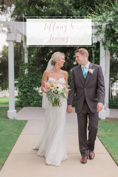 - LAKE MARY EVENTS