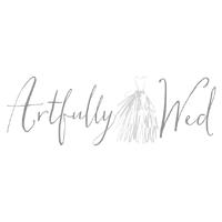 artfully-wed.png