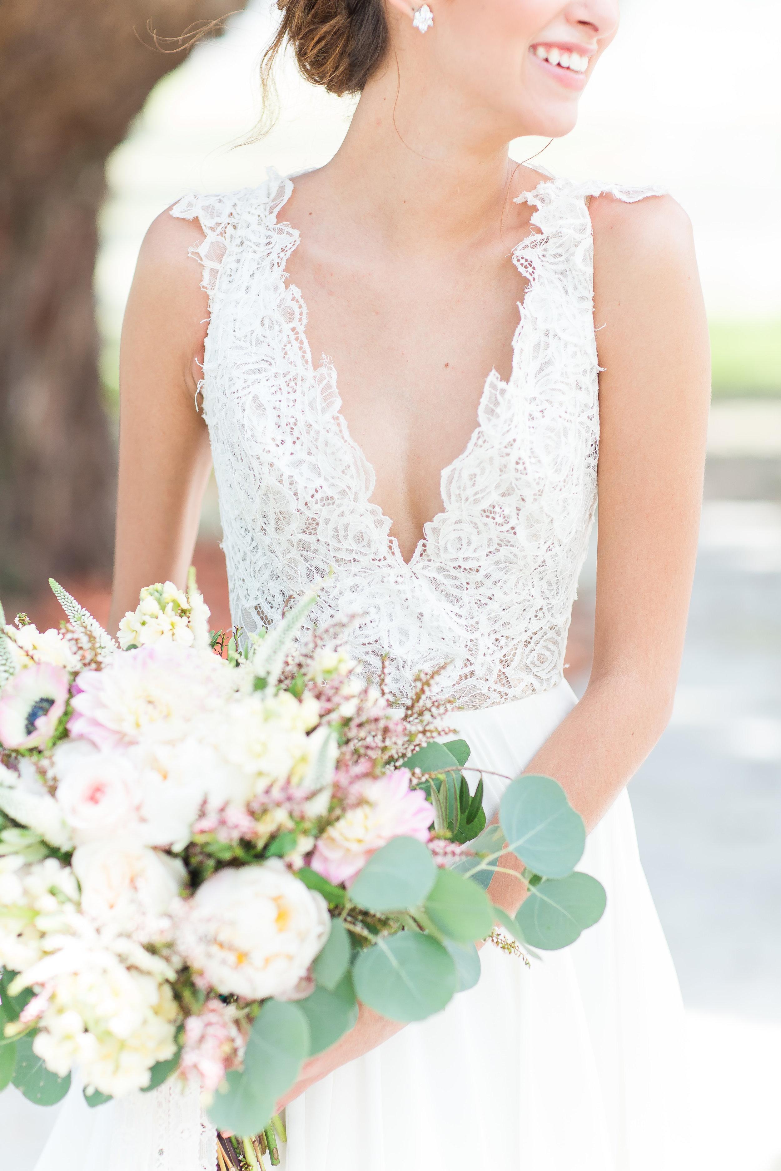 PSJ Photography by PJ Saffran - Central Florida wedding photographer - DeLand - Winter Park - Tampa - St Augustine - Palm Beach at Highland Manor Wedding