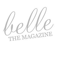 belle-magazine.png