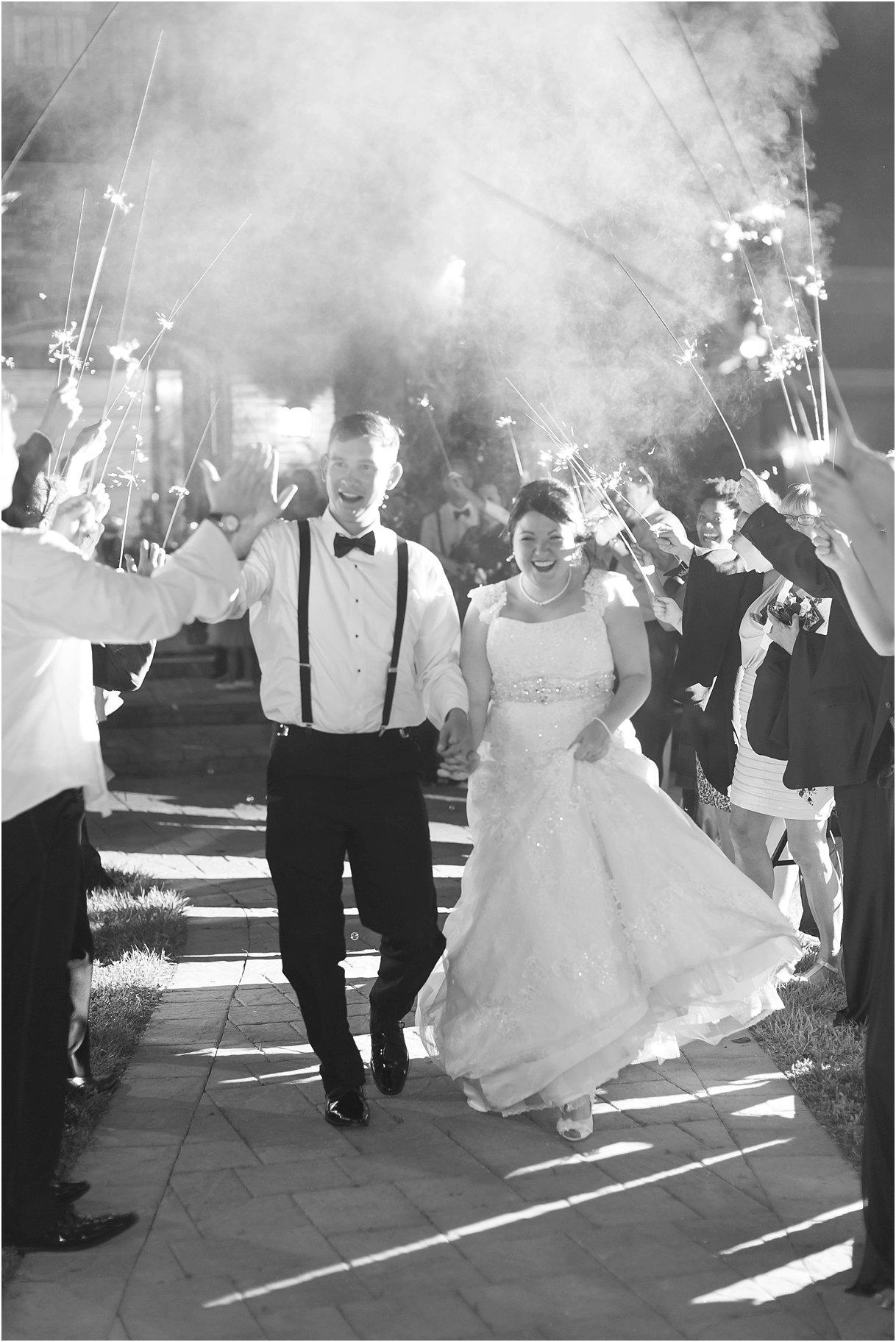 Crown Events Barn New Smyrna Beach Wedding 1.jpg