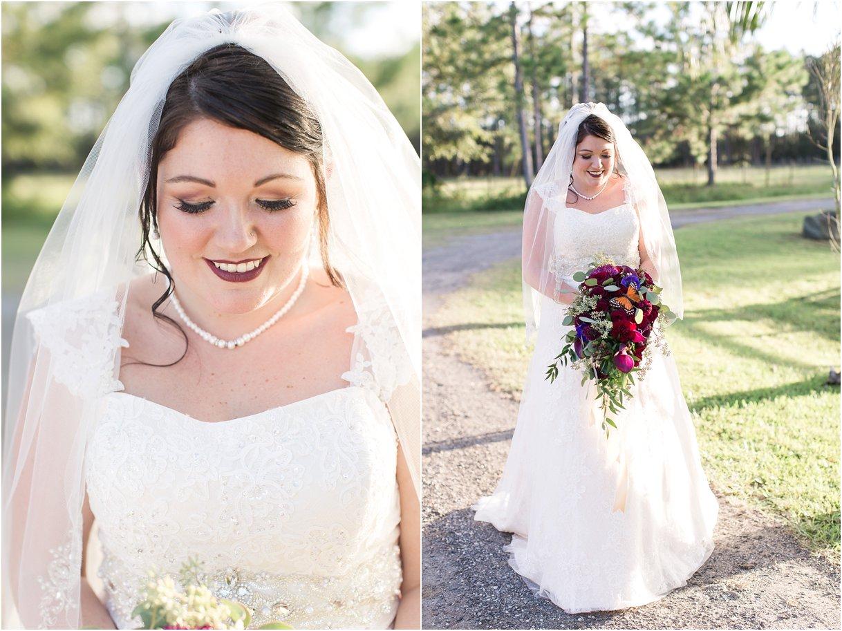 Crown Events Barn New Smyrna Beach Wedding 5.jpg