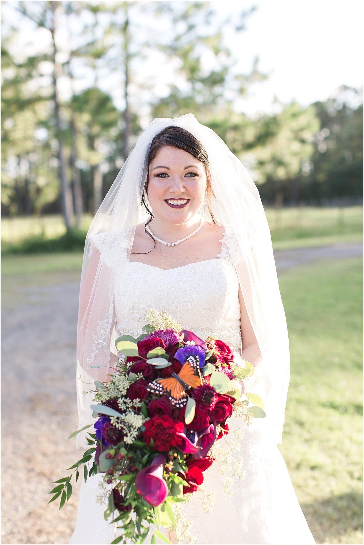 Crown Events Barn New Smyrna Beach Wedding 6.jpg