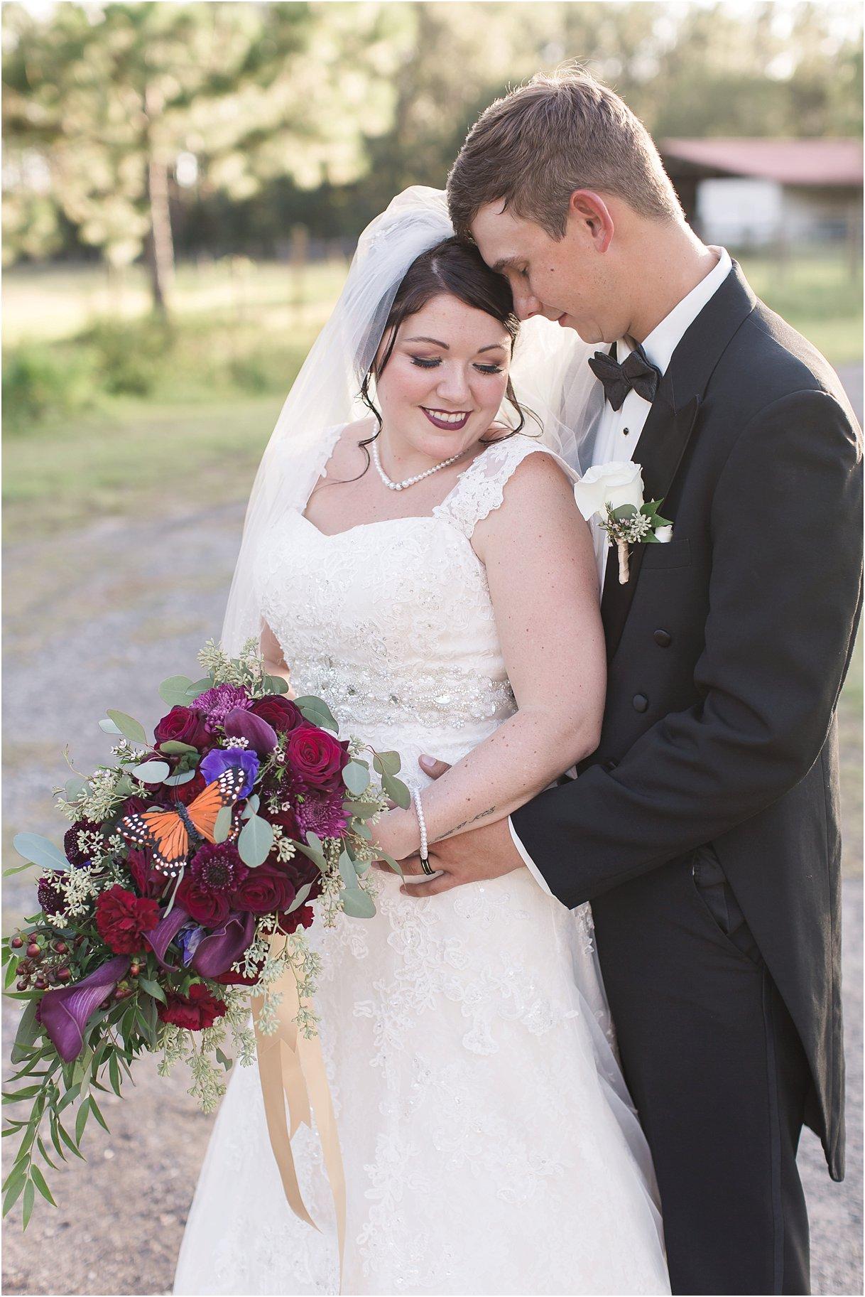 Crown Events Barn New Smyrna Beach Wedding 8.jpg