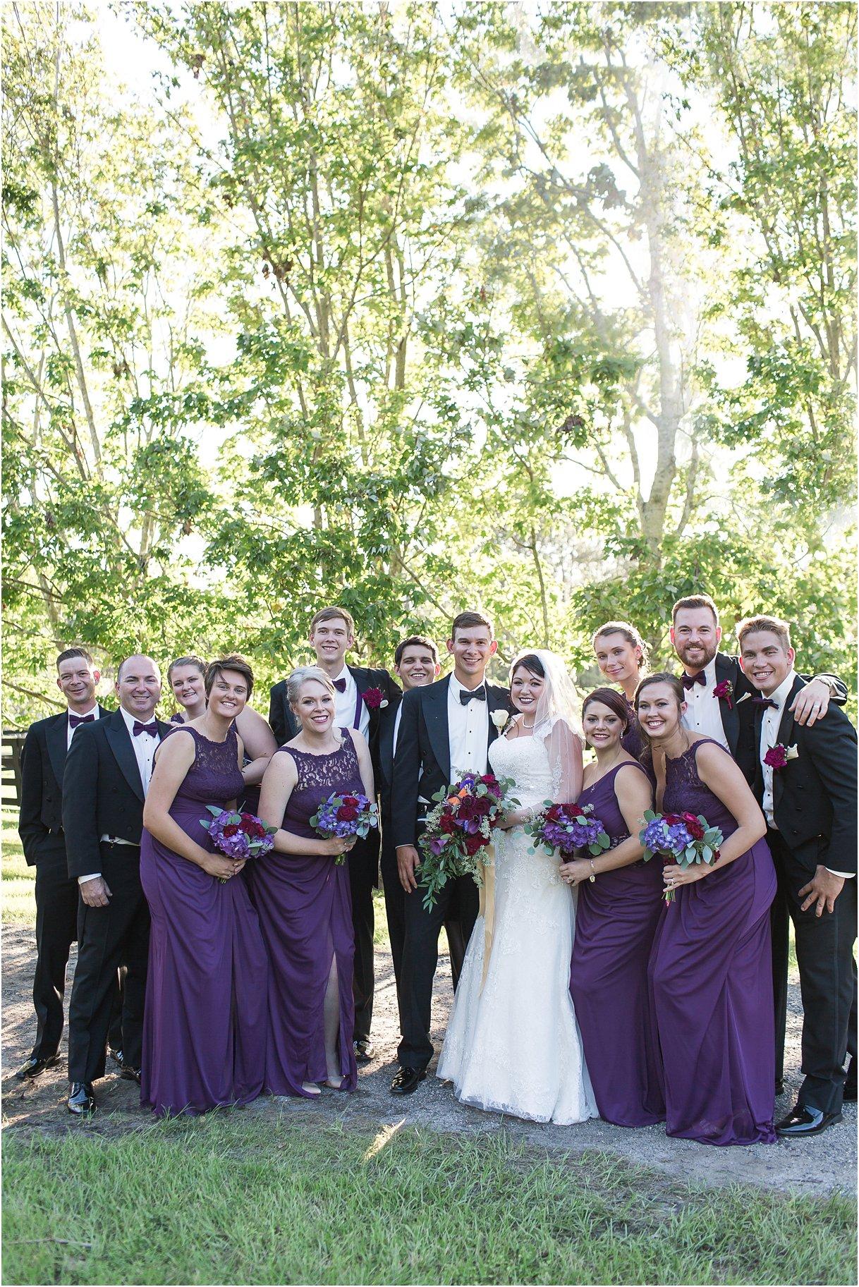 Crown Events Barn New Smyrna Beach Wedding 21.jpg