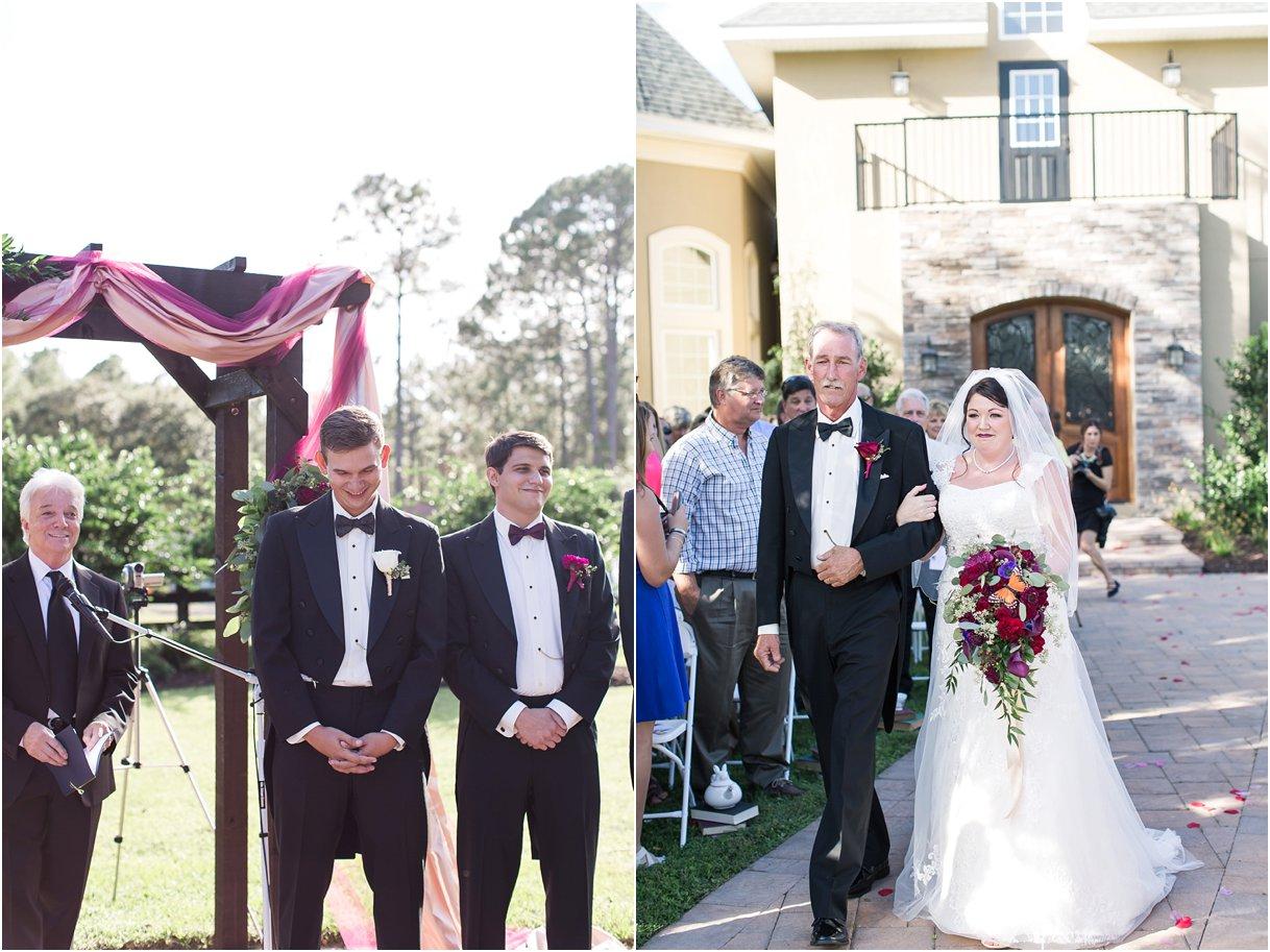 Crown Events Barn New Smyrna Beach Wedding 24.jpg