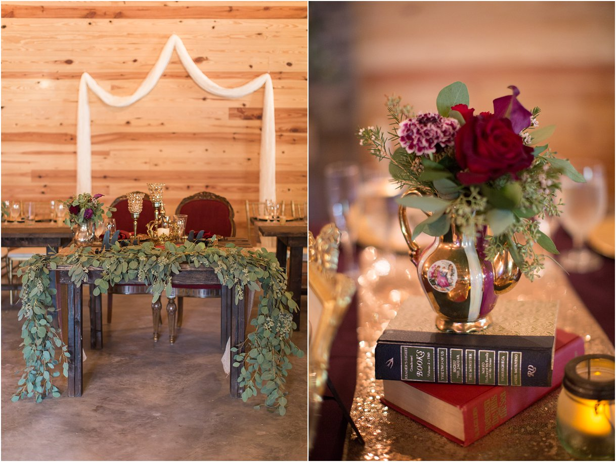 Crown Events Barn New Smyrna Beach Wedding 25.jpg