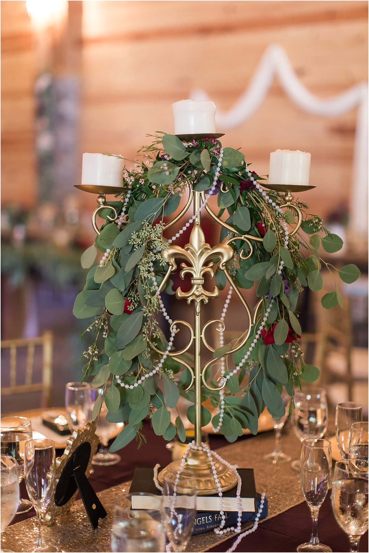 Crown Events Barn New Smyrna Beach Wedding 26.jpg