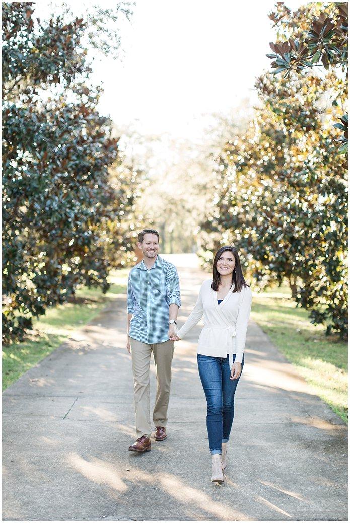 Magnolia_Engagement_Photos_St Augustine_Florida_Wedding_Photographer_0004.jpg
