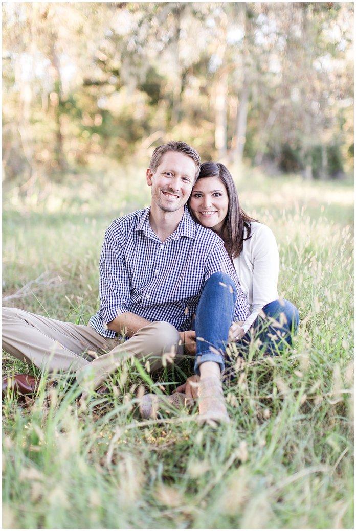 Magnolia_Engagement_Photos_St Augustine_Florida_Wedding_Photographer_0007.jpg