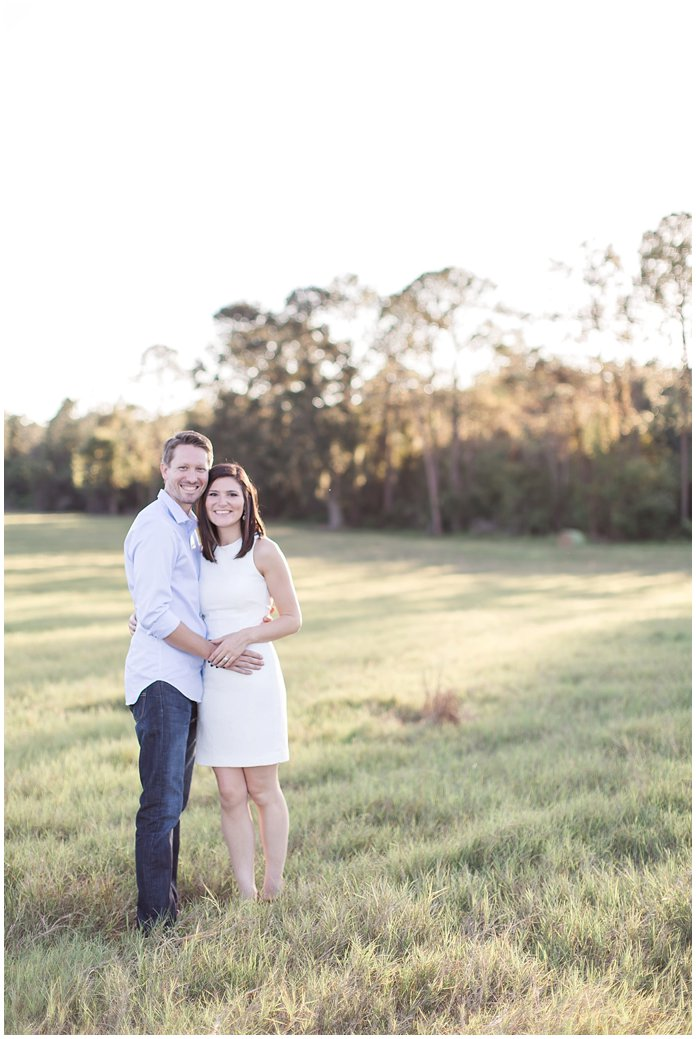 Magnolia_Engagement_Photos_St Augustine_Florida_Wedding_Photographer_0012.jpg