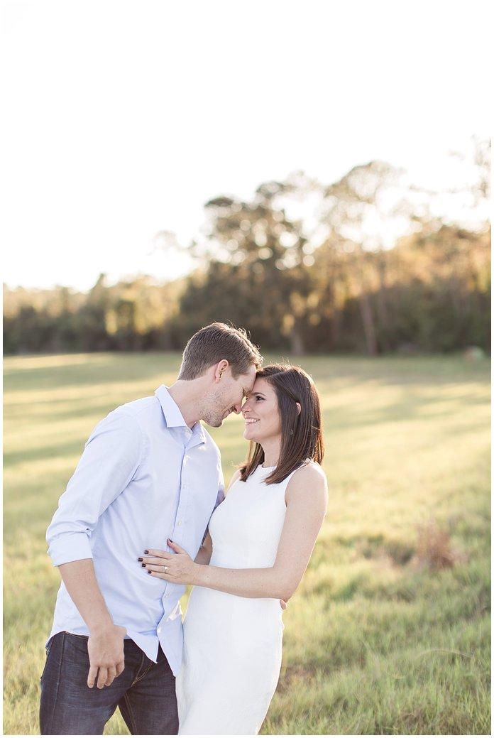Magnolia_Engagement_Photos_St Augustine_Florida_Wedding_Photographer_0013.jpg