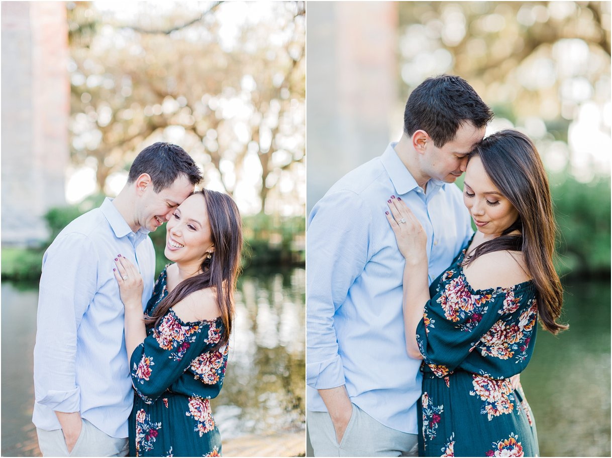 Bok Tower Engagement Session Fall Florida Tampa St Augustine DeLand Wedding Photographer16.jpg