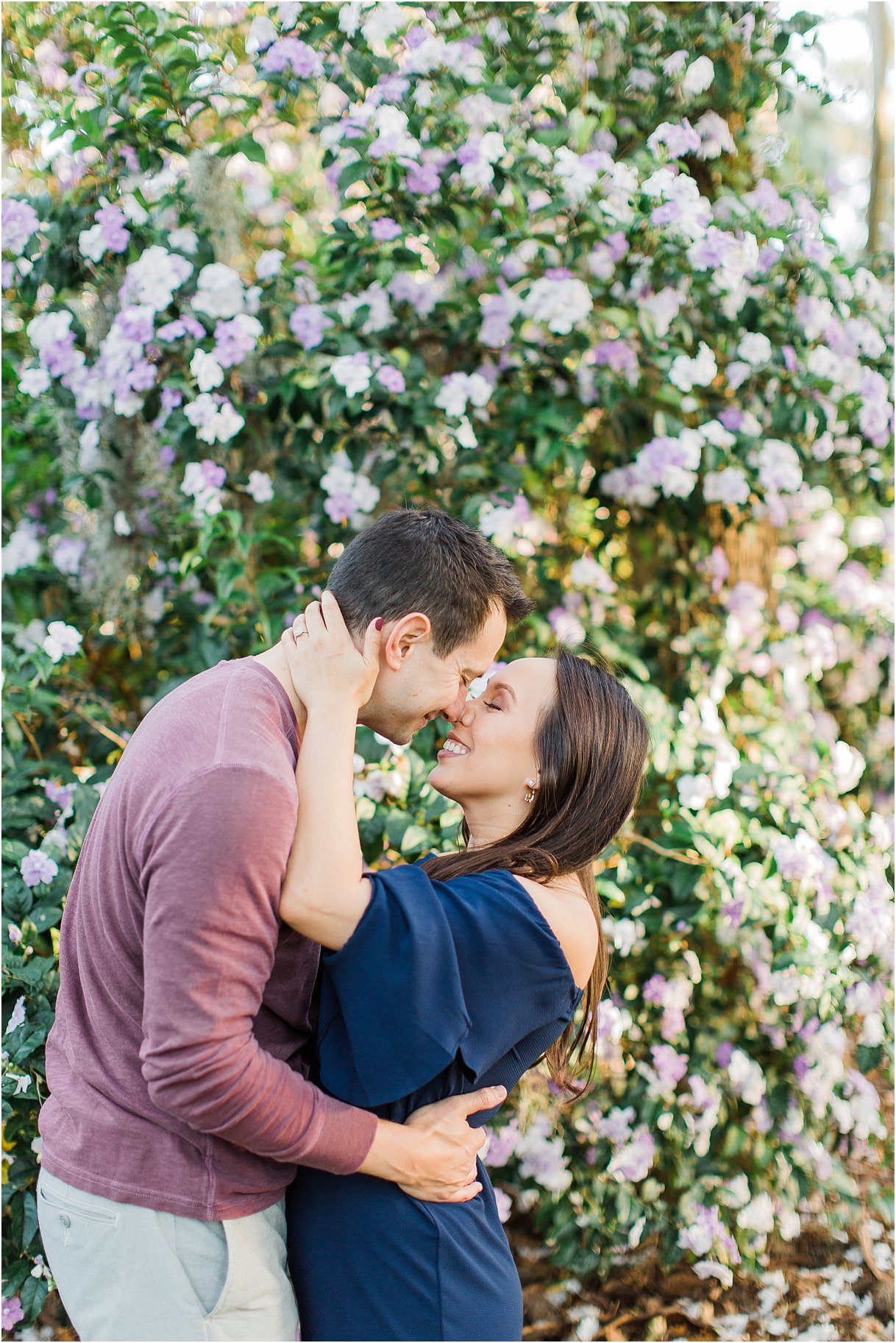 Bok Tower Engagement Session Fall Florida Tampa St Augustine DeLand Wedding Photographer24.jpg