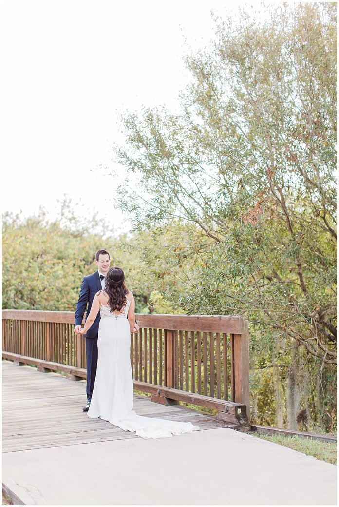 Streamsong_Lakeland_Tampa_The Stream Song Hotel_ Florida_Wedding_Photographer_0019.jpg