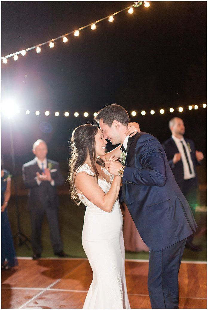 Streamsong_Lakeland_Tampa_The Stream Song Hotel_ Florida_Wedding_Photographer_0045.jpg