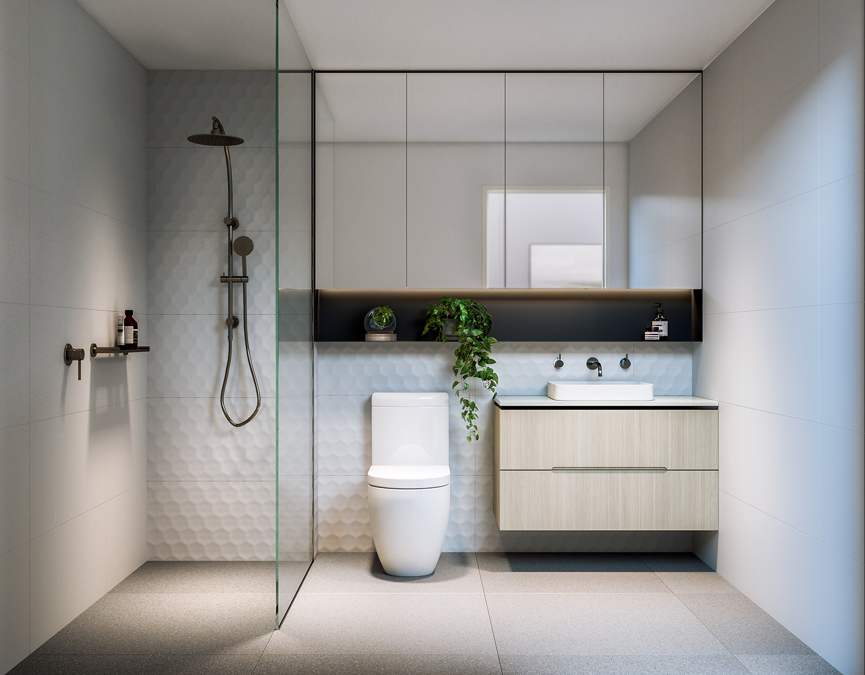 Darebin_Bathroom_Final_low res.jpg