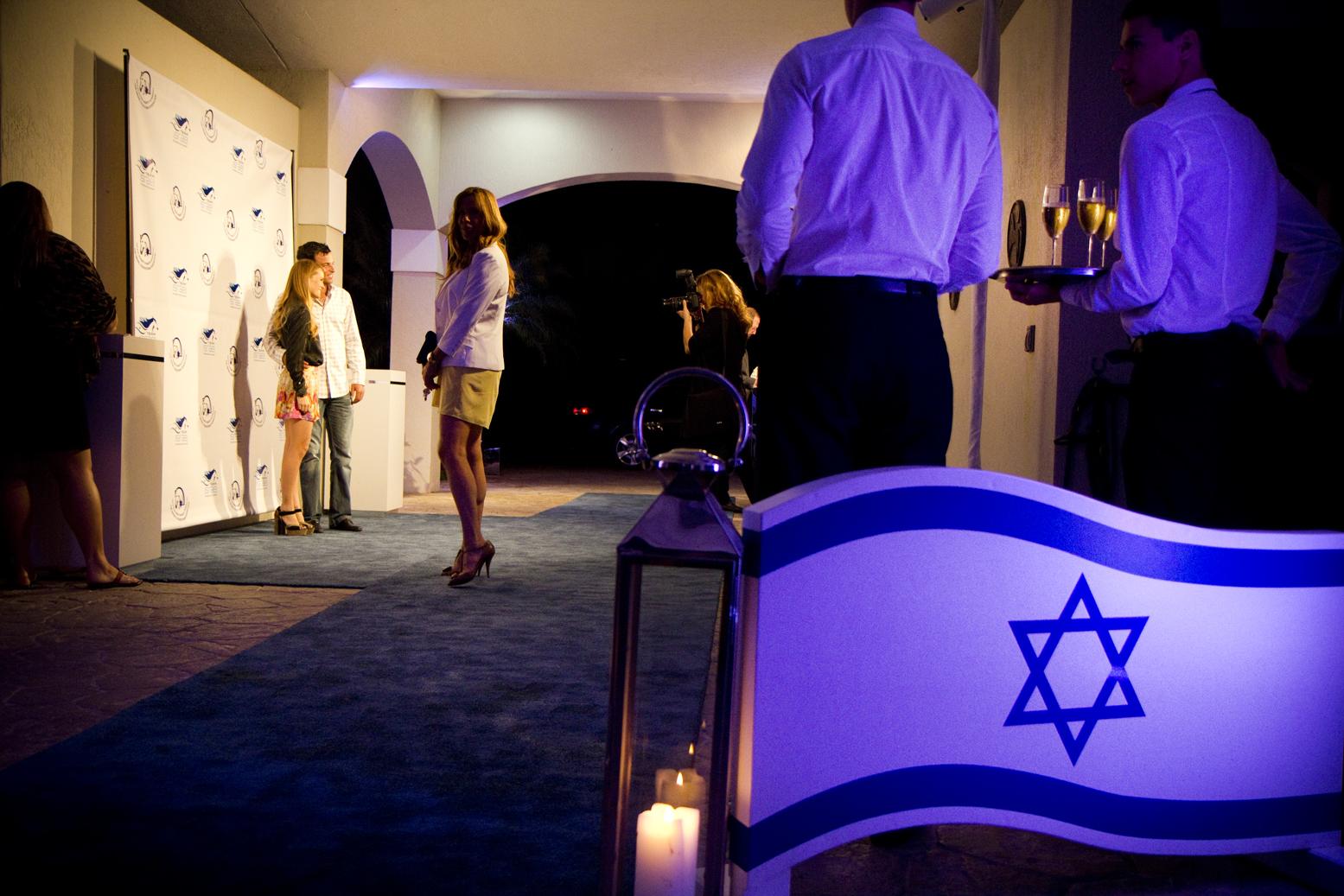 israel015.jpg