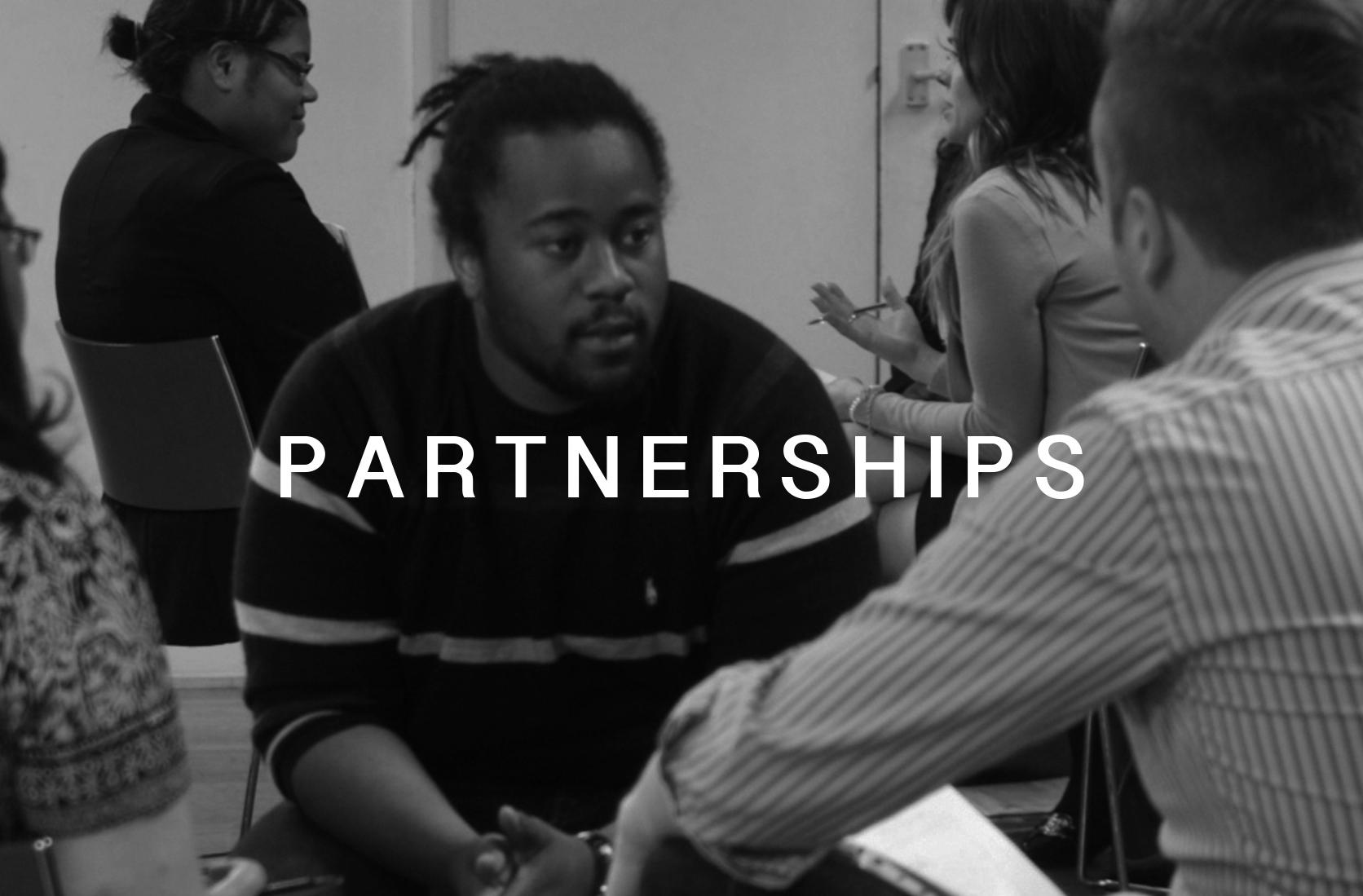 PartnershipsBanner.jpg