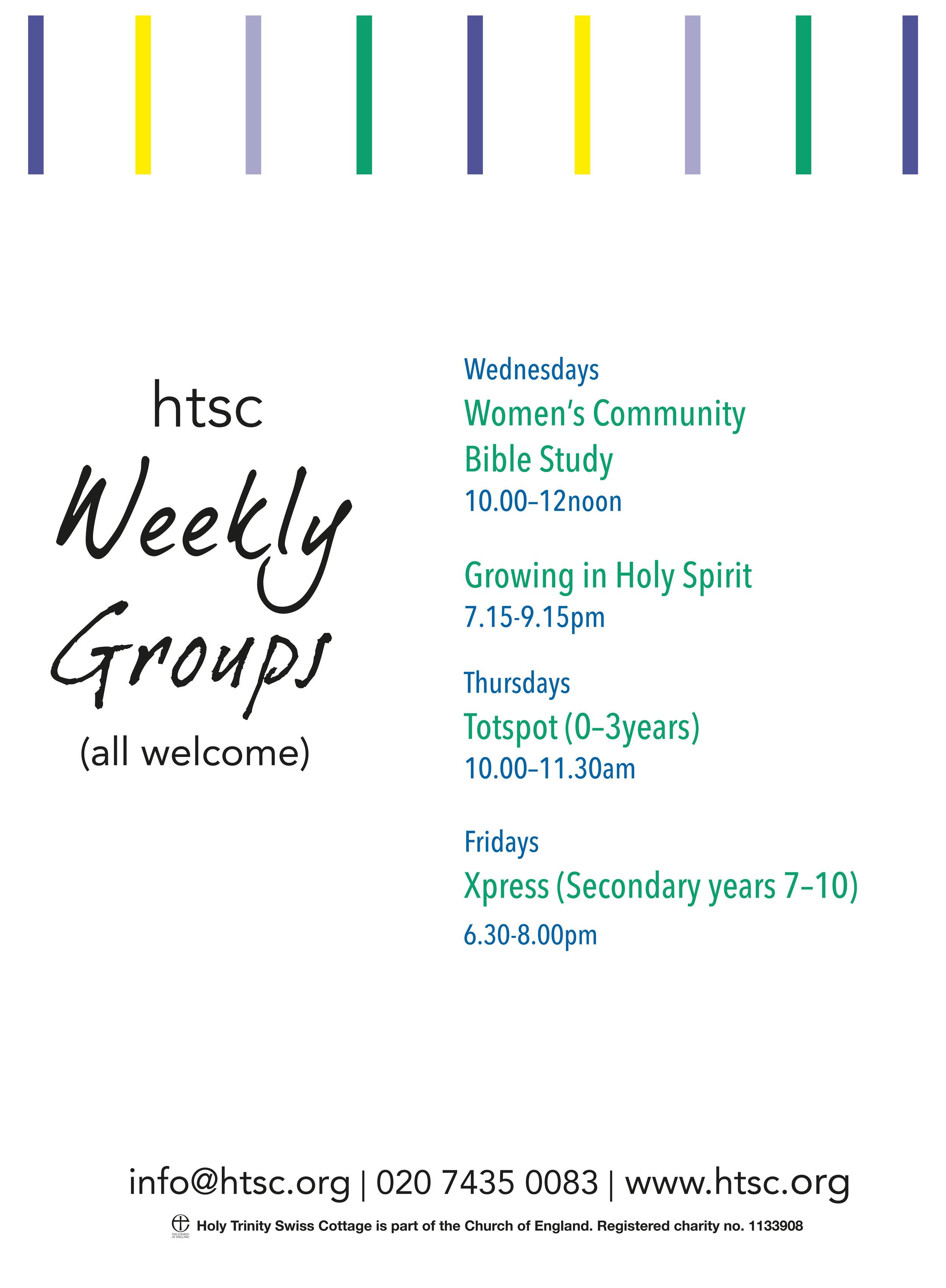 HTSC-Weekly-Groups_web.jpg