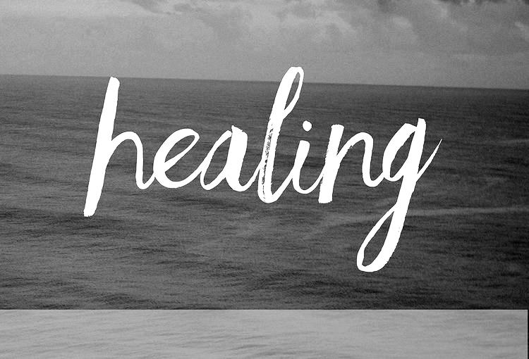 HealingCentre.jpg