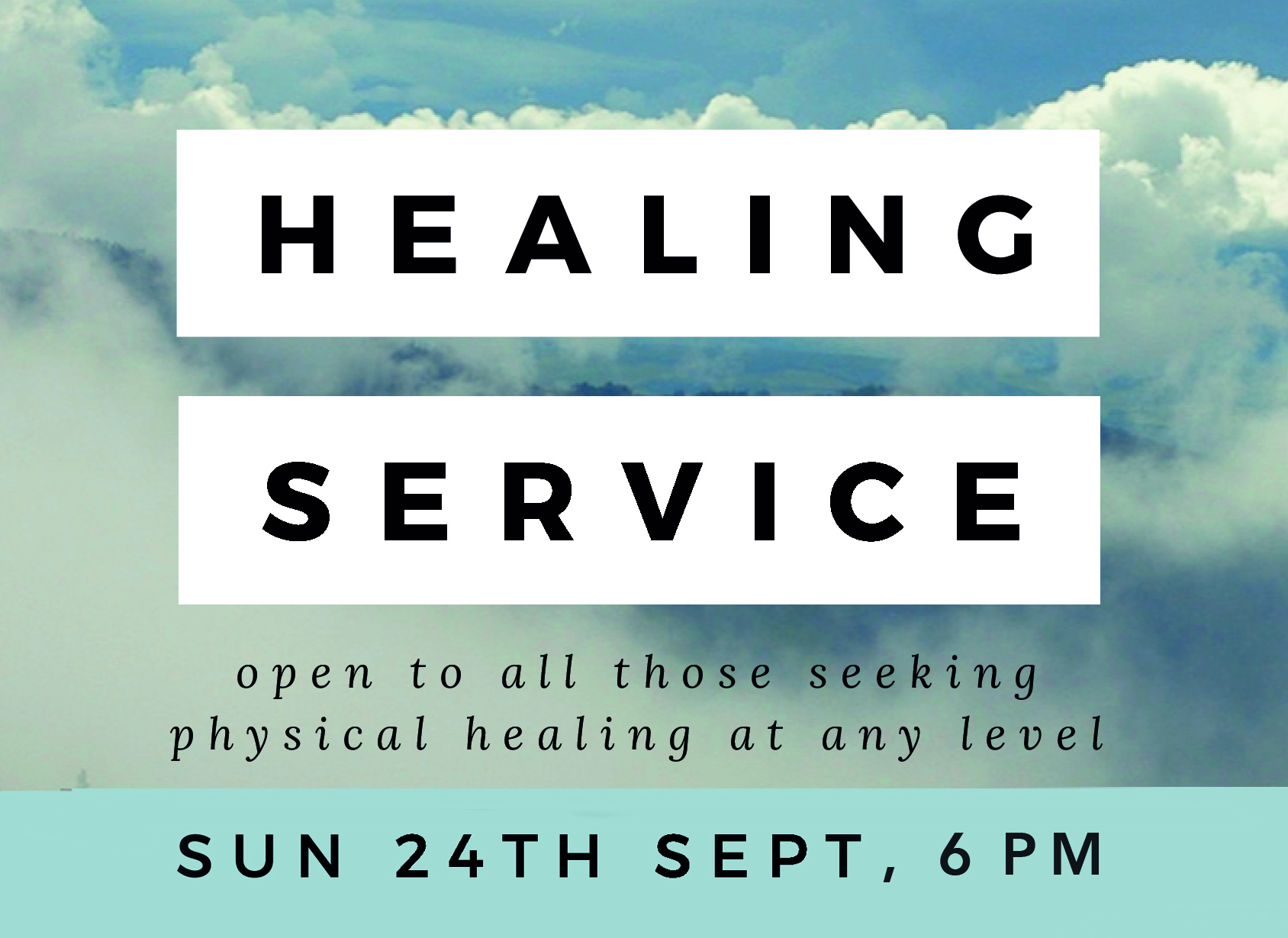 2017_Healing Service_24thSept2017.jpg